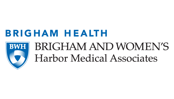 Harbor Medical Associates