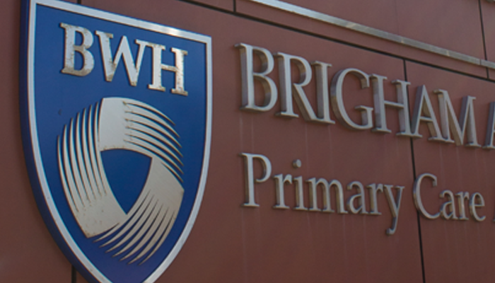 Brigham and Women's Primary Care locations, directions and contact phone numbers.