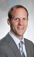 Adam Landman, MD, MS, MIS, MHS