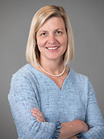 Anna Rutherford, MD, MPH headshot