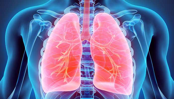 Learn more about the Diseases and Conditions treated at The Lung Center.