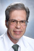 Samuel Zachary Goldhaber, MD, Fellowship Program Director