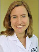 Cristina Alexander, MD, physician profile