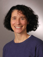 Alison Galbraith, MD, MPH, Assistant Professor, Population Medicine, HMS and HPHC Institute