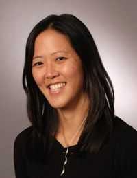 Grace Lee, MD, MPH, Professor, Population Medicine, HMS and HPHC Institute