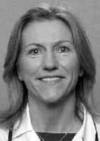 Hildy Pennoyer, MD, Co-preceptor, HVMA Kenmore
