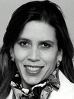 Liliana Rosselli-Risal, MD, physician profile