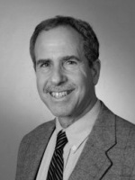 William C. Taylor, MD, Residency Program Director
