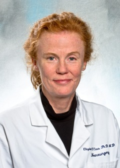 Elizabeth Claus, MD, PhD