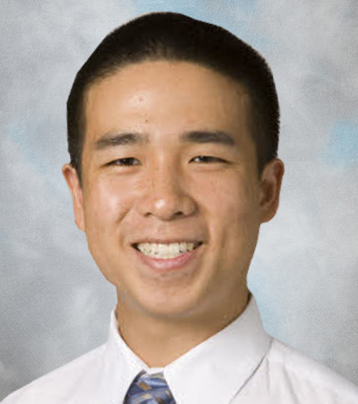 Kevin Huang, MD