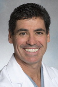 William Gormley, MD, MPH, MBA
