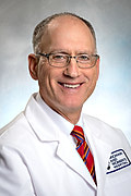 Stephen Saris, MD
