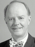 Barry P. Simmons, MD
