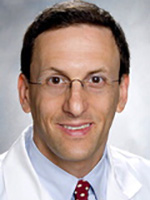 Philip Blazar, MD