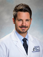 Andrew Simpson, MD