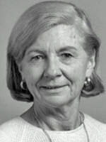 Eleanor G. Galvanek, MD