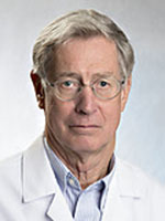Kenneth R. Lee, MD