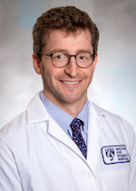 Jonathan S. Rees, MD