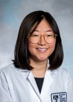 Sharon Song, MD, MS