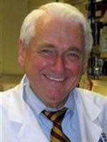William R. Welch, MD