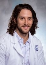 Jared Woods, MD, PhD