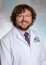 Kyle T. Wright, MD, PhD