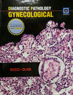 Diagnostic Pathology: Gynecological