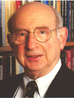James S. Adelstein, MD, PhD
