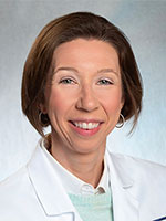 Allyson L. Chesebro, MD