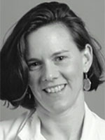 Christine M. Denison, MD