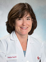 Catherine S. Giess, MD