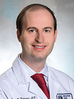 Mark M. Hammer, MD