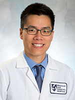 Leslie K. Lee, MD