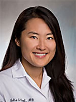 Julia G. Seol, MD