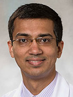 Atul B. Shinagare, MD