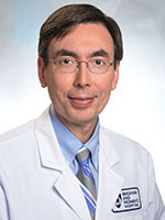 Paul B. Shyn, MD