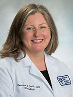 Lorraine B. Smith, MD