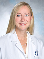 Stacy E. Smith, MD