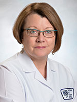 Clare MC Tempany, MD