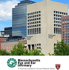 Radiology Residency Affiliated Programs - BWH Department of