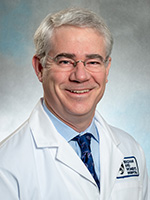 Thomas G. Gleason, MD