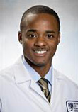 Anthony A. Prince, MD