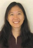 Jennifer J. Shin, MD