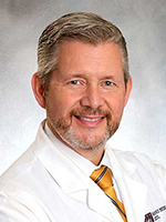 Matthew J. Carty, MD