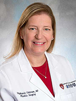 Stephanie A. Caterson, MD
