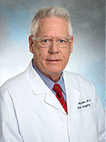 Charles A. Hergrueter, MD