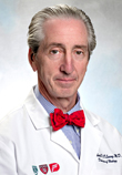 Michael O'Leary, MD, MPH