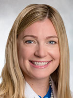 Lindsey M. Korepta, MD